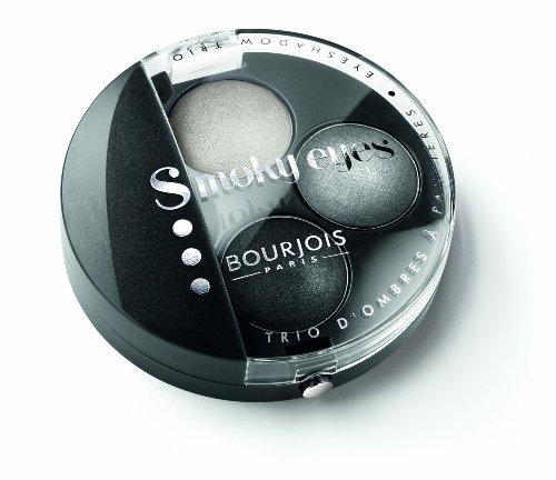 Bourjois Smoky Eyes Eyeshadow - Smoky Eyes Augen-make-up
