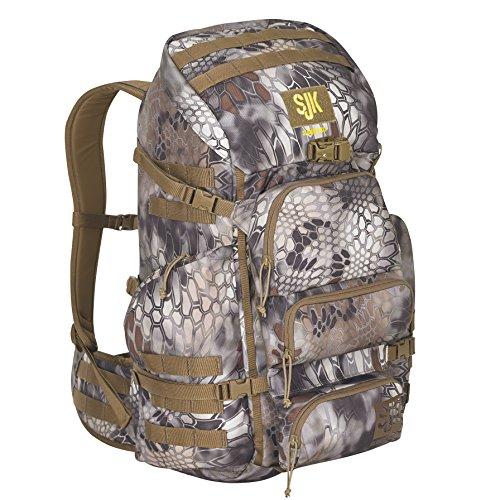 slumberjack-carbine-2500-highlander-hunting-backpack
