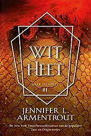 Witheet (Dark Elements serie Book 1)