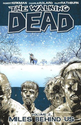 king Dead (6 Stories)) ()