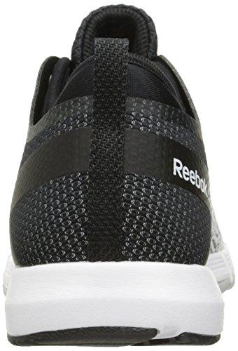 Reebok-Womens-Crossfit-Grace-TR-Running-Shoe-WhiteBlackCloud-GreyPewter-55-UK
