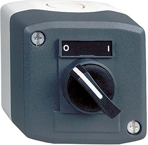 schneider-electric-xald134-caja-1-selector-2pos-o-i