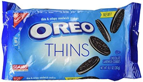 nabisco-chocolate-oreo-thins-101oz-package-usa-import