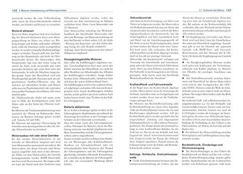 Das Schrauberhandbuch: Technik – Wartung – Instandsetzung - 4