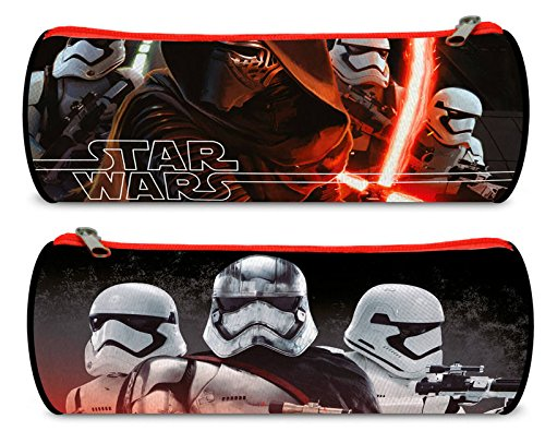 Plumier Star Wars The Force