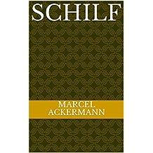 Schilf (English Edition)