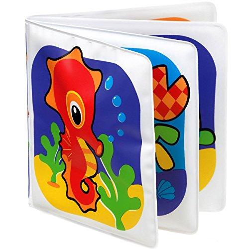playgro-chip-chap-libro-de-bano-0170212