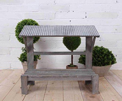 New day®-tiro sedia di alimentari puntelli ornamento della famiglia manufatti per l