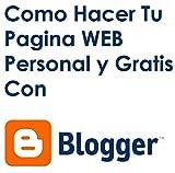 Como Hacer Un Blog Para Vender Por Internet: Como hacer Un Blog Para Ganar Dinero Por Internet