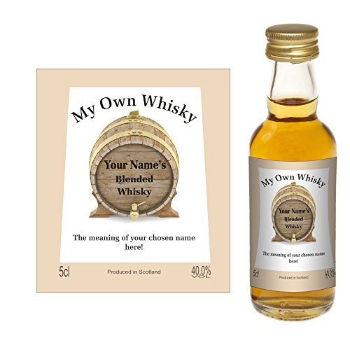 raymond-5cl-miniature-bottle-of-blended-whisky-in-gift-box