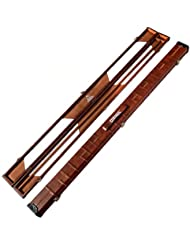 CUESOUL 3/4 Jointed Snooker Cue Case (CSSCC005)
