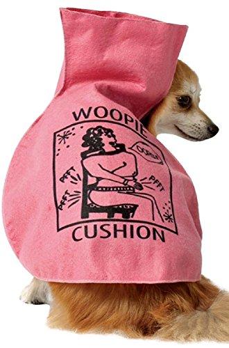 Kostüm Hund Fürze Pad (Furz Kostüme)