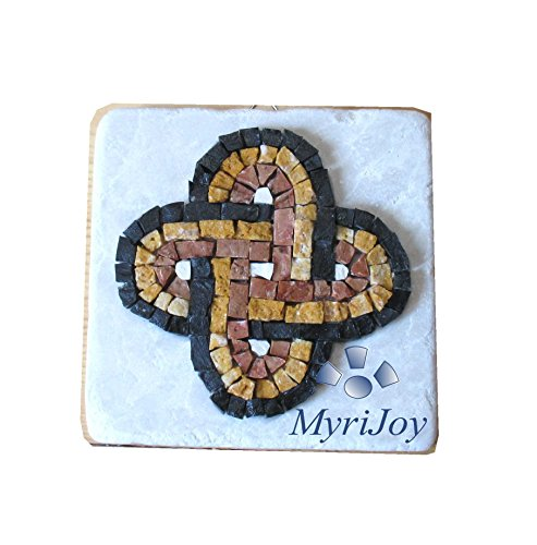 idea-regalo-original-mini-nudo-de-salomn-kit-de-bricolaje-mosaico-10x10-cm-azulejos-de-mosaico-de-mr