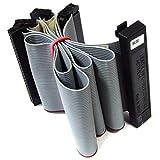 HONDA Cable Servidor SCSI mfc-50t23th2a34x 50-Pin 62cm Interposer Planar