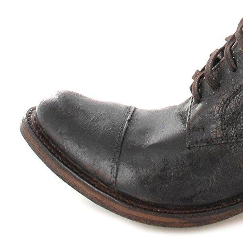 Sendra Boots 7472, Chukka uomo Marrone (Quercia)
