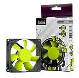 #6: Deepcool Xfan 5 Pci Slot Fan