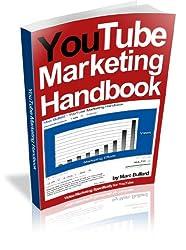 YouTube Marketing Handbook (English Edition)