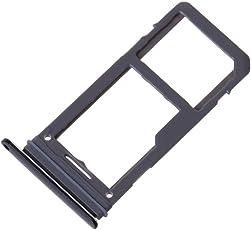 Meipai SIM-Kartenadapter für Samsung Galaxy S8 / S8 Plus