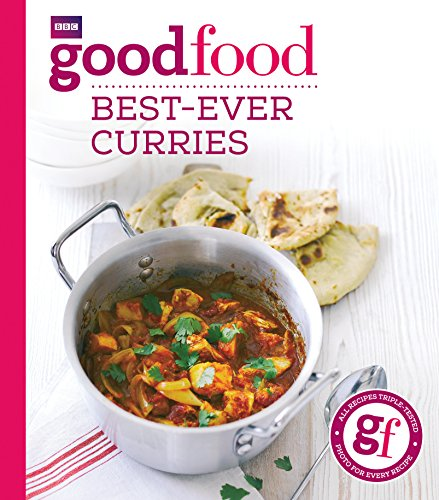 Good food best ever curries amazon sarah cook a lower priced version of this book is available forumfinder Images