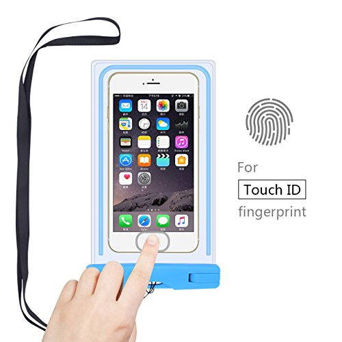 waterproof-phone-case-keyye-universal-underwater-dry-bag-for-smartphone-up-to-6-inchestouch-id-finge
