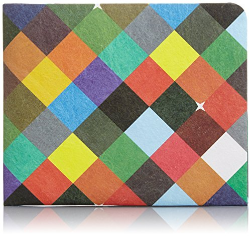 paper-wallet-series-1-philippe-intraligi-wallet-multi
