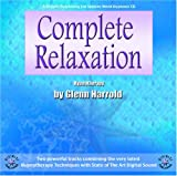 Complete Relaxation (Divinity)