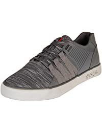 Duke Men Casual Sneakers