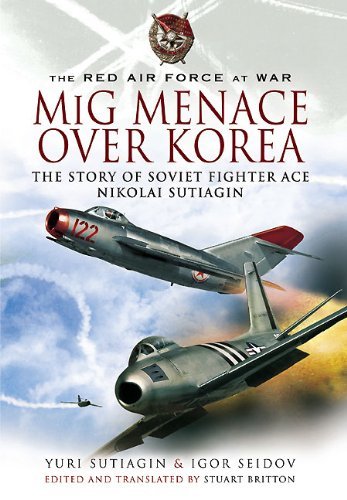 mig-menace-over-korea-nicolai-sutiagin-top-ace-soviet-of-the-korean-war