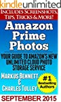 Amazon Prime Photos: Your Guide to Am...