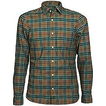 f7ccae5d0f2d1 Amazon.fr   chemise burberry homme - Multicolore