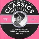 Classics: 1949-1950