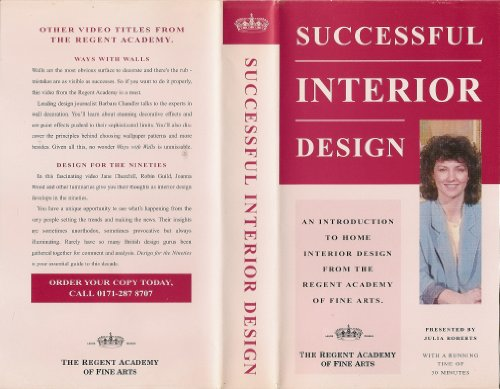 successful-interior-design