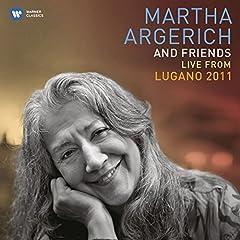 Sonata for violin & piano No.8 in G major Op.30 No.3: I Allegro assai