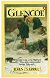 Glencoe: The Story of the Massacre (English Edition)