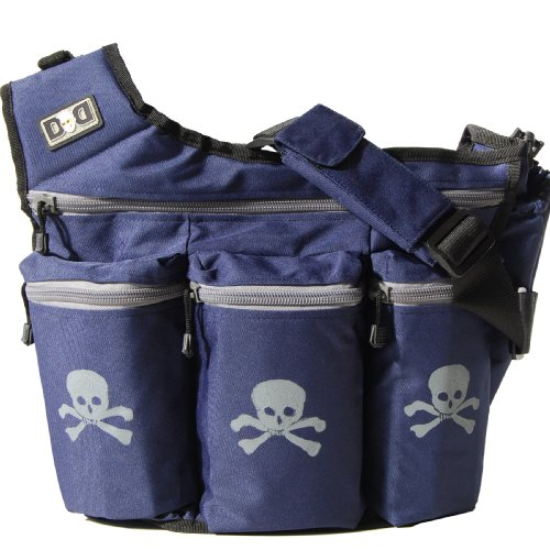 diaper-dude-500s-navy-skull-and-cross-bonebag