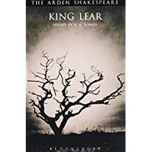 King Lear (Arden Shakespeare Third) (Arden Shakespeare Third (Paperback))
