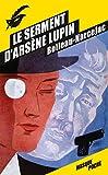 Le Serment d'Arsène Lupin