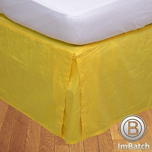 titolo-filato-400-100-cotone-egiziano-finitura-elegante-scatola-salva-bedskirt-pieghettato-a-forma-d