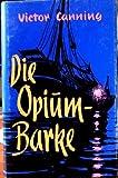 Die Opium-Barke