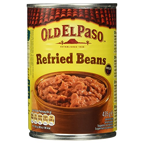 old-el-paso-refried-beans-435-g