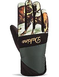 DAKINE Herren Handschuhe Crossfire Gloves