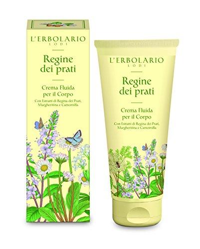 l-erbolario-regine-dei-prati-crema-per-il-corpo-1er-pack-1-x-200-ml