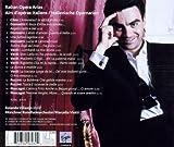 Rolando Villazon ~ Italienische Opernarien -