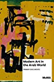 Modern Art in the Arab World (Moma Primary Documents)