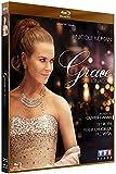 Grace de Monaco [Blu-ray] [Import italien]