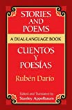 Stories and Poems/Cuentos y Poes�as: A Dual-Language Book (Dover Dual Language Spanish) by Rub�n Dar�o (2002-09-25)