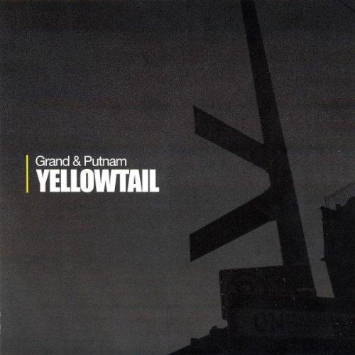 grand-putnam-by-yellowtail