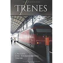 Trenes (Vehículos)