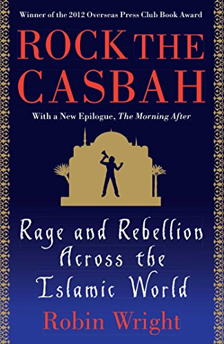 CASBAH THE TÉLÉCHARGER ROCK