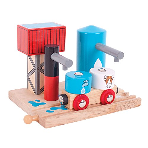 bigjigs-rail-milk-and-water-depot